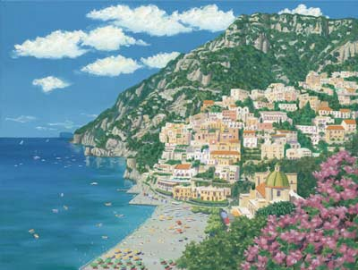 Positano for web resolution